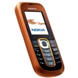 Korpusas Nokia 2600C (HQ)