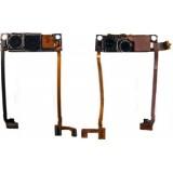 Buzzer Sony Ericsson W880 (original)