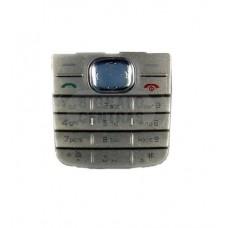Klaviatūra Nokia 1650 (HQ)