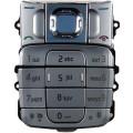 Klaviatūra Nokia 2310 (HQ)