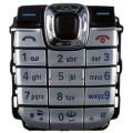 Klaviatūra Nokia 2610 (HQ)