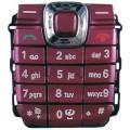 Klaviatūra Nokia 2626 (HQ)