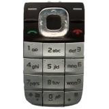 Klaviatūra Nokia 2760 (HQ)
