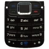 Klaviatūra Nokia 3110C (HQ)