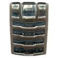 Klaviatūra Nokia 3100 (HQ)