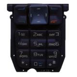 Klaviatūra Nokia 3220 (HQ)