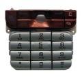 Klaviatūra Nokia 3230 (HQ)