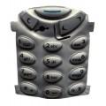 Klaviatūra Nokia 3310 (HQ)