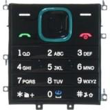 Klaviatūra Nokia 5000 (HQ)