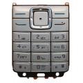 Klaviatūra Nokia 5070 (HQ)