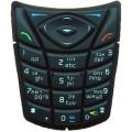 Klaviatūra Nokia 5140 (HQ)