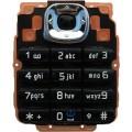 Klaviatūra Nokia 6030 (HQ)