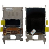 LCD Sony Ericsson Z770 (original)