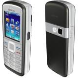 Korpusas Nokia 6070 (HQ)