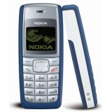 Korpusas Nokia 1110 (HQ)