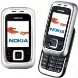 Korpusas Nokia 6111 (HQ)