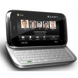 Korpusas HTC Pro 2 HQ