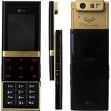 Korpusas LG KE800 (original)
