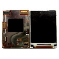 LCD Motorola V3 (HQ)