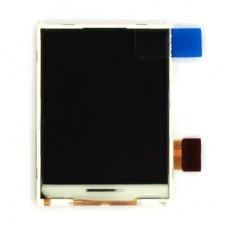 LCD Samsung C3010 (HQ)