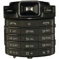 Klaviatūra Samsung D780 (HQ)