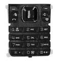 Klaviatūra Nokia 5630 (HQ)