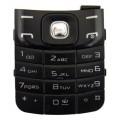 Klaviatūra Nokia 8600 Luna (original)