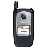 Korpusas Nokia 6103 (HQ)