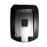 Adapteris akumuliatoriui Panasonic CGA-S003, VW-VBA05