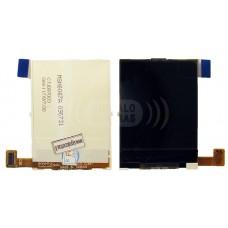 LCD Nokia 1650 (original)