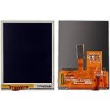 LCD Samsung i710 (original)