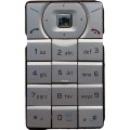 Klaviatūra Nokia 6170 (HQ)