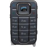 Klaviatūra Nokia 6267 (HQ)