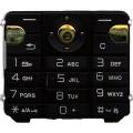 Klaviatūra Sony Ericsson K530 (HQ)