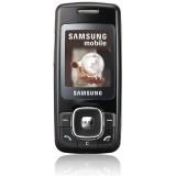 Korpusas Samsung M610 HQ