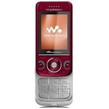 Korpusas Sony Ericsson W760 HQ