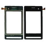 LCD LG KE850 Prada touch screen (original)