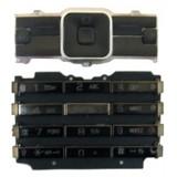 Klaviatūra Sony Ericsson K770 (HQ)
