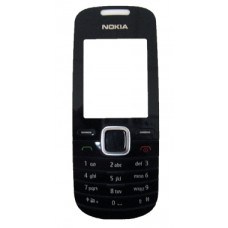 Klaviatūra Nokia 1661 (HQ)