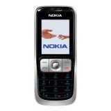Korpusas Nokia 2630 (HQ)