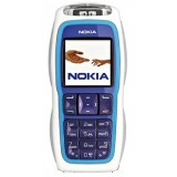Korpusas Nokia 3220 (HQ)