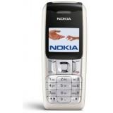 Korpusas Nokia 2310 (HQ)