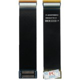 Flex Samsung M3200 (HQ)