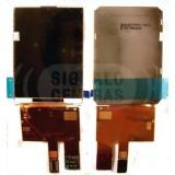 LCD Samsung F480 (original)