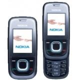 Korpusas Nokia 2680 (HQ)