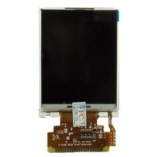 LCD Samsung M200 (original)
