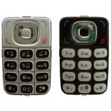 Klaviatūra Nokia 6125 (HQ)