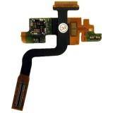 Flex Sony Ericsson W380 (original)