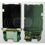 LCD Samsung U600 (original)
