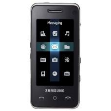 Korpusas Samsung F490 HQ